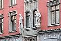 """""""Gloria"""" Stadthaustr. 135 - Figuren.jpg"""