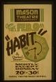 """Habit"" by Charles C. Stewart LCCN98517725.tif"