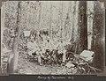 """""""Kamp bij Papadron (30 September 1904)"""" A. Franssen Herderschee, G.M. Versteeg en C.H. de Goeje.jpg"""