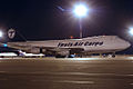 """TesisAirCargob-747 VP-BXD (3367955293).jpg"