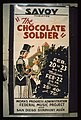 """The chocolate soldier"" LCCN98519425.jpg"