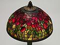 """""""Tulip"""" lamp MET DP257693.jpg"""
