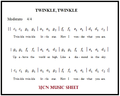 """""""Twinkle, Twinkle Little Star"""" in 3JCN musical notation.png"""