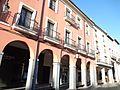 """ (a picture of Aranda de Duero, pic .bbb1a1.jpg"