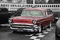'57 Chevy - Flickr - exfordy.jpg
