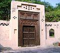 'By @ibneAzhar'-Heritage Museum -Islamabad-Pakistan (75).JPG