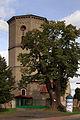 'Chróstnik - Kościół filialny MB Bolesnej, d. ewangelicki (zetem).jpg