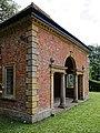 'Peto' Pavilion at Easton Lodge Gardens, Little Easton, Essex, England 2.jpg
