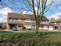 'Semis' in Loggon Road - geograph.org.uk - 775031.jpg