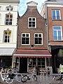's-Hertogenbosch Rijksmonument 21634 Hinthamerstraat 82.JPG