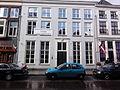 's-Hertogenbosch Rijksmonument 21636 Hinthamerstraat 100.JPG