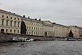 (Санкт-Петербург и Лен.область, Санкт-Петербург, р. Фонтанки наб., 34).JPG