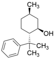 (-)-8-Phenylmenthol.png