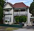 (1)Italianate house Strathfield-1.jpg