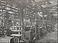(1913) KARSRUHE -Nähmaschinenfabrik Haid & Neu -2.jpg