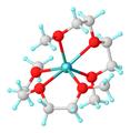 (Na(diglyme)2)cation-3D-balls.png