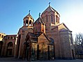 +Kentron Astvatsatsin church.jpg