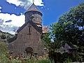 +Makravank Monastery 22.jpg