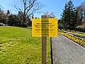 §28-Infoschild in Botanischer Garten Hof 20200406 08.jpg