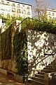 ® S.D. MADRID CUESTA DE LAS DESCARGAS - panoramio (4).jpg