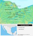 Área Nuclear Olmeca.png
