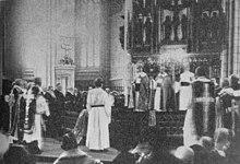 Lutheranism - Wikipedia