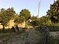 Çukurpınar, 39100 Çukurpınar-Kırklareli Merkez-Kırklareli, Turkey - panoramio (2).jpg