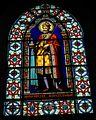 Église Saint-Denis Pernay - vitrail 3.jpg