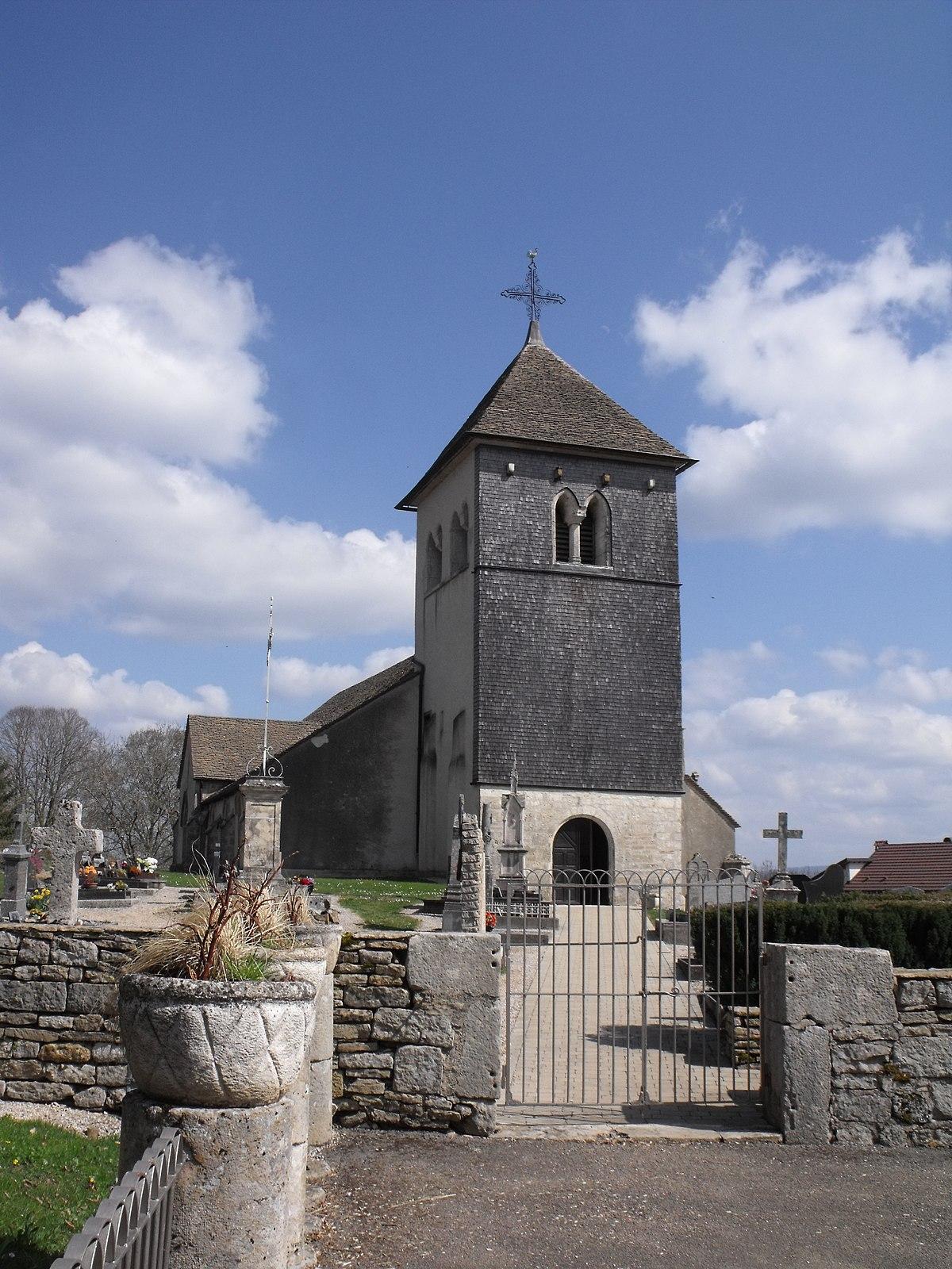 Terres de France  Les Hameaux de Pomette Cazals France