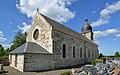 Église Saint-Laurent du Détroit. Vue nord-est.jpg