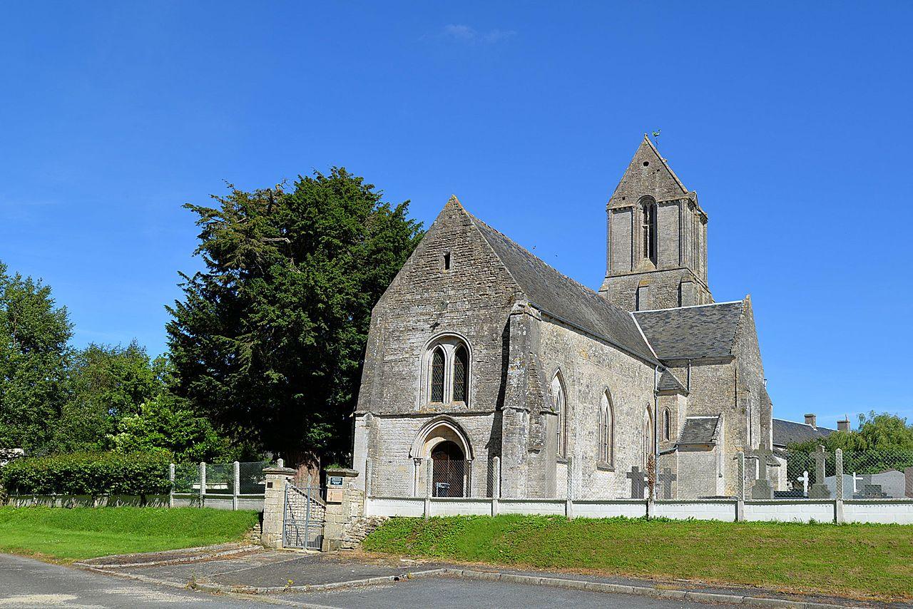 Église Saint-Malo de Magny-en-Bessin (4).jpg