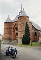Église Saint-Martin de Wimy en 1991.jpg