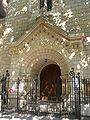 Église Saint-Paul de Montmartre (Paris) 2.jpg
