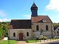 Église Saint-Quentin de Valmondois DSCN9669.JPG