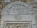 Église Saint-Vincent d'Aouze 02.jpg