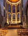 Église Saint-Vulfran d'Abbeville-3289.jpg