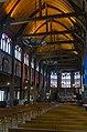 Église Sainte-Catherine Honfleur 02.jpg