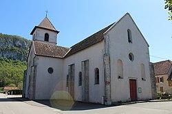 Église St Blaise Virignin 1.jpg