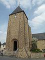 Église St Pierre et St Paul de Le Horps 14.JPG
