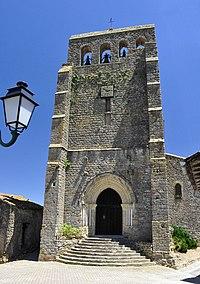 Église de Lapenne.JPG