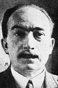 Émile Mireaux.jpg
