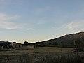 Étangs de La Jonquera - Mas Parrutxo.jpg