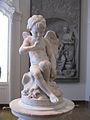 Étienne Maurice Falconet-Cupid-Rijksmuseum.jpg
