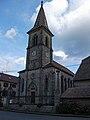 Étobon église.JPG