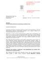 Õiguskantsleri arvamus eelnõule Euroopa stabiilsusmehhanismi asutamislepingu muudatus.pdf