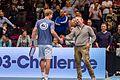 Ö3-Wecker-Tennis-Challenge 26 10 2016-31.jpg