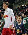 ÖFB Cup FC Red Bull Salzburg gegen SV Ried 03.JPG
