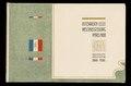 Österreich auf der Weltausstellung Paris 1900. (IA gri 33125009910445).pdf