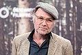 Österreichischer Filmpreis 2020 Foto Call Heiko Schmidt.jpg