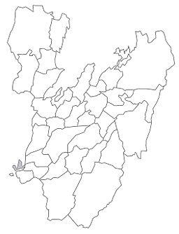Östra Hisings härad.jpg